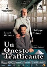 Un Onesto Trafficante (2002)