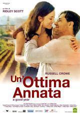 Un'Ottima Annata (2006)