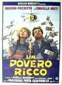Un Povero Ricco (1983)
