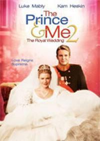 Un Principe Tutto Mio 2 – Un Matrimonio Da Favola (2008)