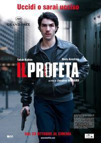 Il Profeta (2009)