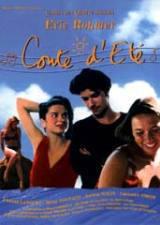 Racconto D'Estate – Un Ragazzo, Tre Ragazze (1996)