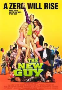 Un Ragazzo Tutto Nuovo (2002)