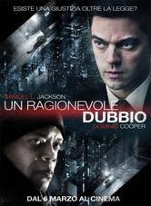 Un Ragionevole Dubbio (2013)