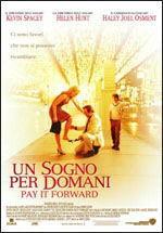 Un Sogno Per Domani (2000)