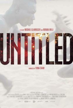 locandina del film UNTITLED