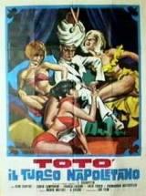 Un Turco Napoletano (1953)