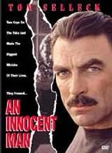 Un Uomo Innocente (1989)