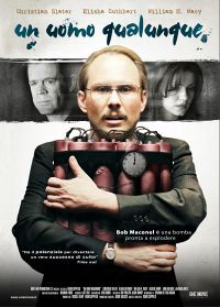 Un Uomo Qualunque (2007)