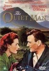 Un Uomo Tranquillo (1952)