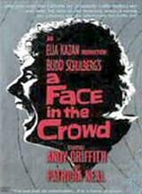 Un Volto Nella Folla (1957)