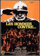 Uomini Contro (1971)