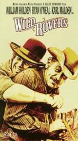 Uomini Selvaggi (1971)