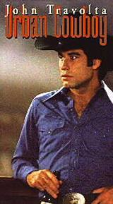 Urban Cowboy [1980]