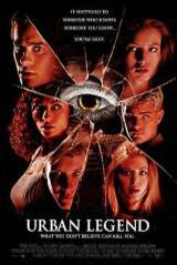 Urban Legend (1998)