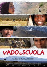 Vado A Scuola (2013)