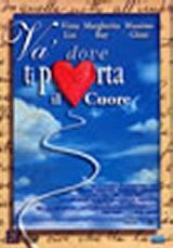 Va Dove Ti Porta Il Cuore (1995)