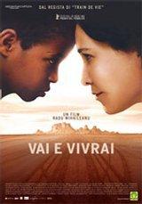 locandina del film VAI E VIVRAI