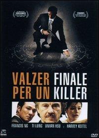 Valzer finale per un killer (2005)