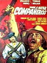 Vamos A Matar Companeros (1970)