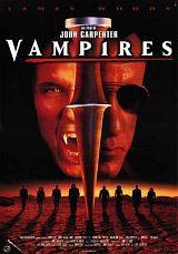 Vampires (1988)