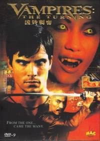 Vampires 3 – Il Tempio Del Sangue (2005)