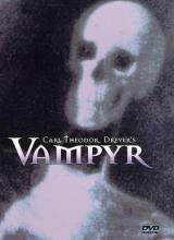 Vampyr [1932 - SubITA]