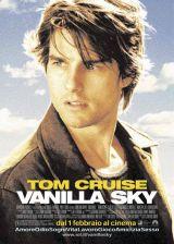 Vanilla Sky (2001)