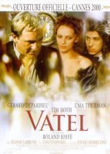 locandina del film VATEL