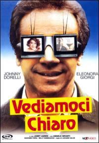 Vediamoci Chiaro (1984)