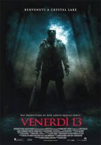 Venerdì 13 (2009)