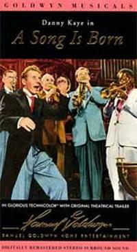 Venere E Il Professore (1948)