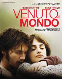 Venuto Al Mondo (2012)