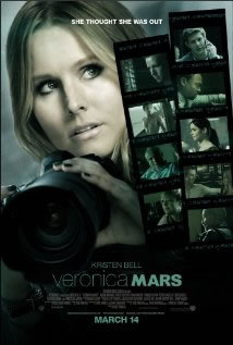 Veronica Mars – Il Film (2013)