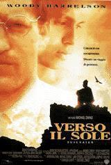 Verso Il Sole (1996)