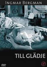 Verso La Gioia (1949 – SubITA)
