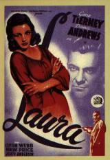 Vertigine (1944)