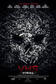 V/H/S: Viral (2014)