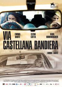 Via Castellana Bandiera (2013)
