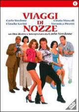Viaggi Di Nozze (1995)
