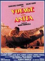 Viaggio Con Anita (1979)