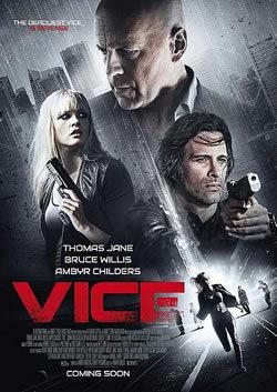 Vice (2014)