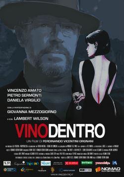 Vinodentro (2014)