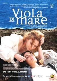 Viola Di Mare (2008)