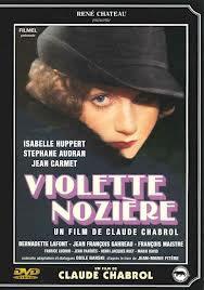 Violette Noziere (1978 – SubITA)