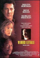 Virus Letale (1995)