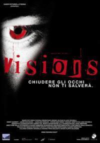 locandina del film VISIONS