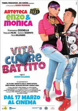 Vita Cuore Battito (2016)