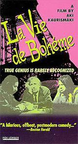 Vita Da Boheme (1991 – SubITA)