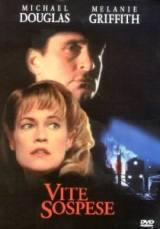Vite Sospese (1992)